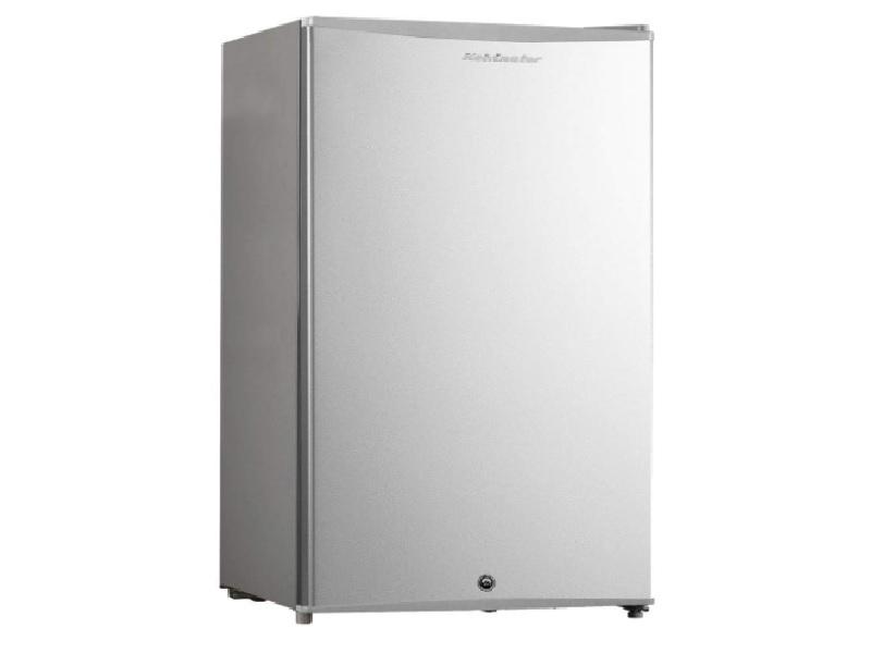 Kelvinator 95 litres 1 Star Single Door Refrigerator