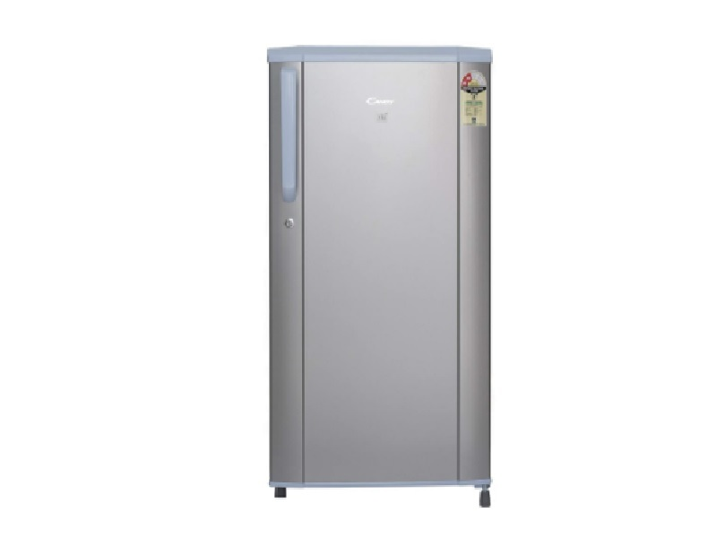 Candy 170 L 2Star Direct-Cool Single Door Refrigerator