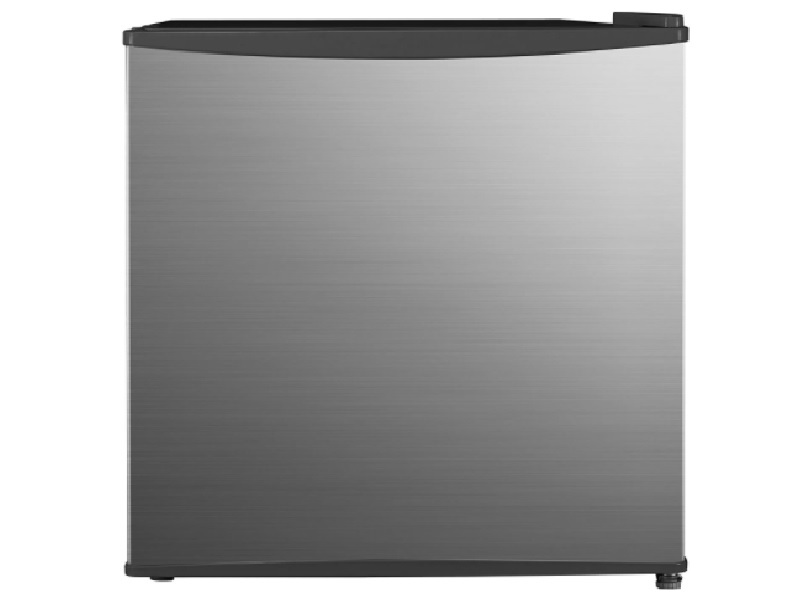 Midea Mini Refrigerator 45L