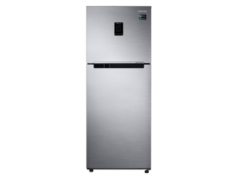 Samsung 324L 3 Star Inverter Frost Free Double Door Refrigerator