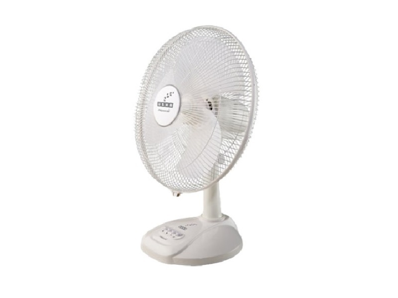 USHA Maxx Air Table Fan