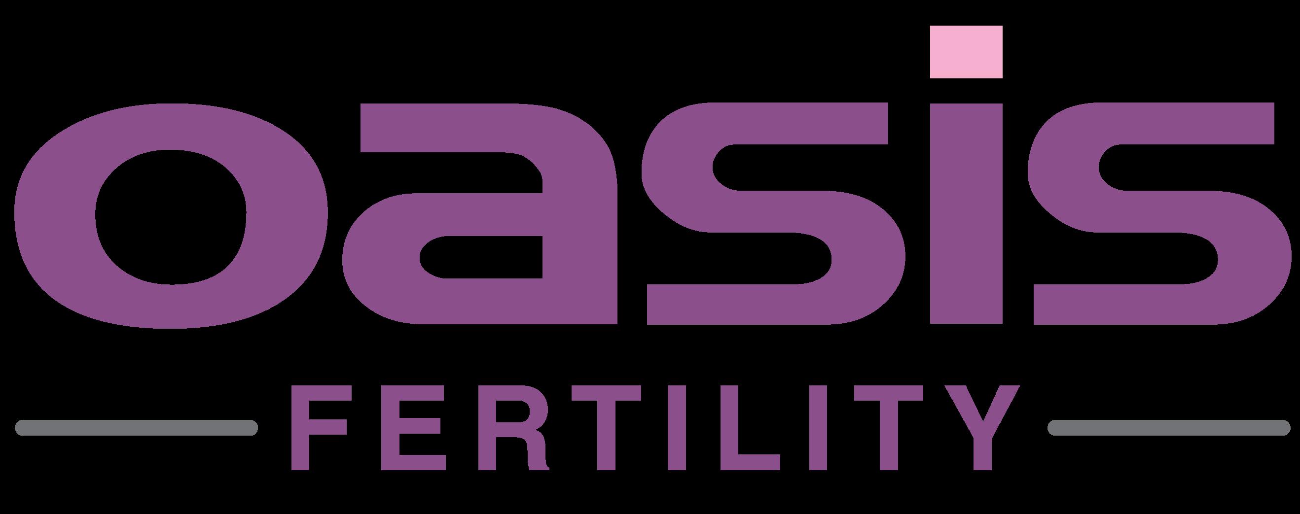 Sadguru Healthcare(OASIS)logo