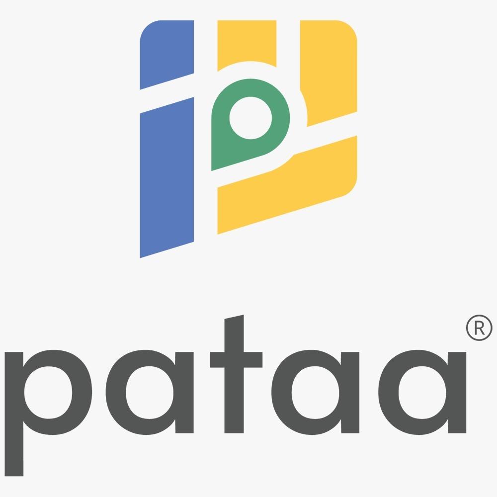Logo.jpg.