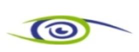 Inbox - aishwarya-krishnan-timesinternet-in - Times Internet Ltd Mail 6-8-2021 4-15-19 PM