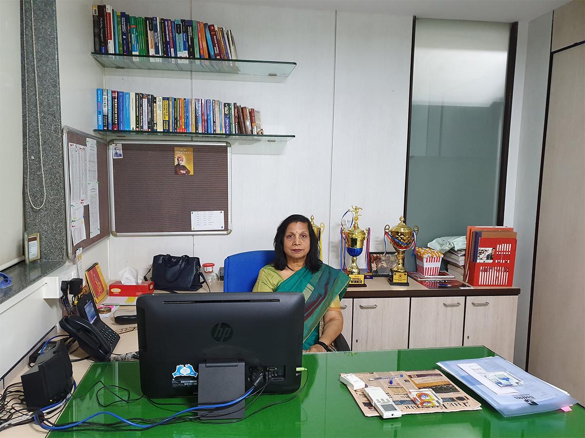 Sangeeta-Kher---2_1200x900
