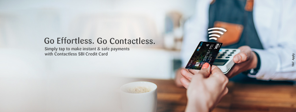 t-contactless-banner