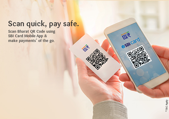 m-Scan-and-pay