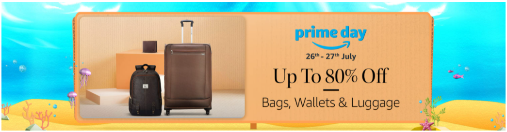 Bags, wallets, and luggage
