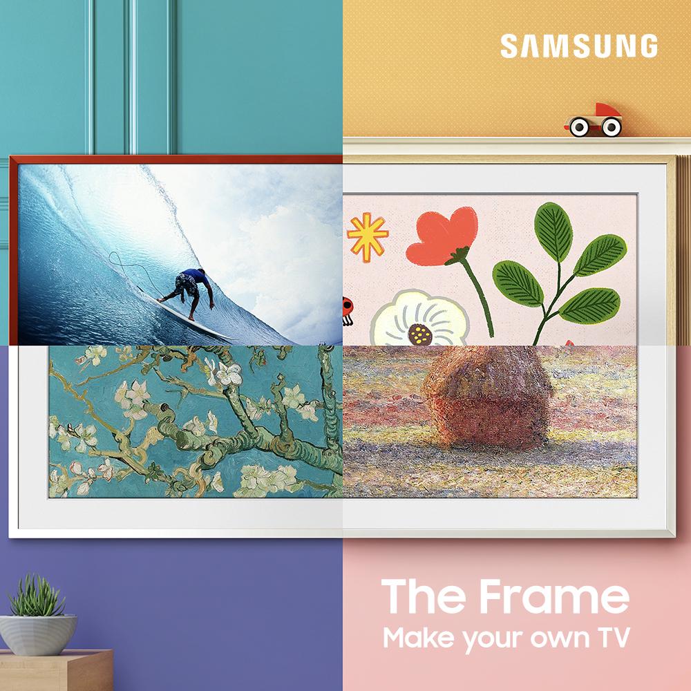 The-Frame_1000x1000