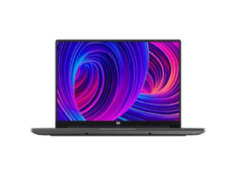Mi Notebook Horizon Edition Laptop
