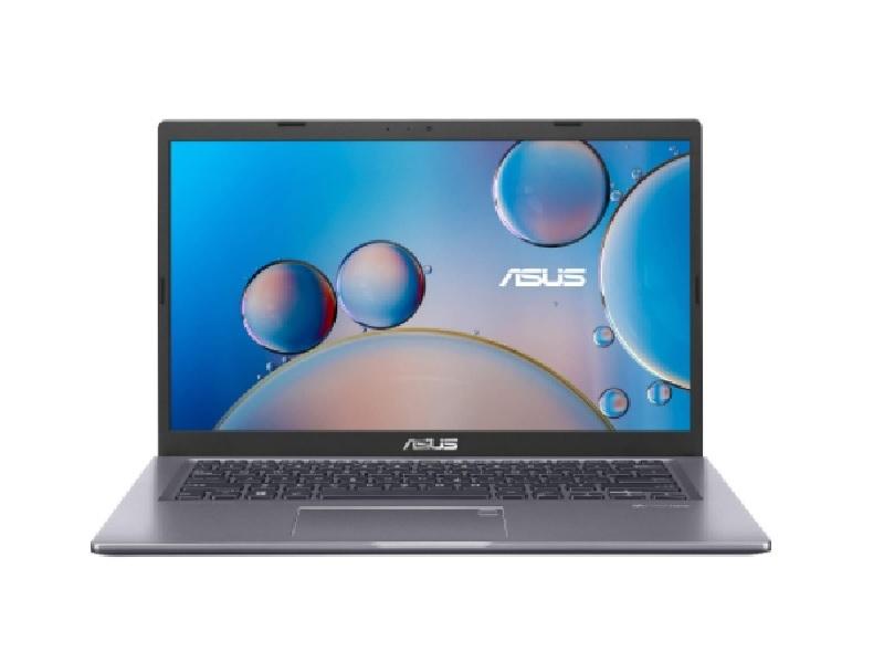 ASUS VivoBook 14 (2020) Laptop