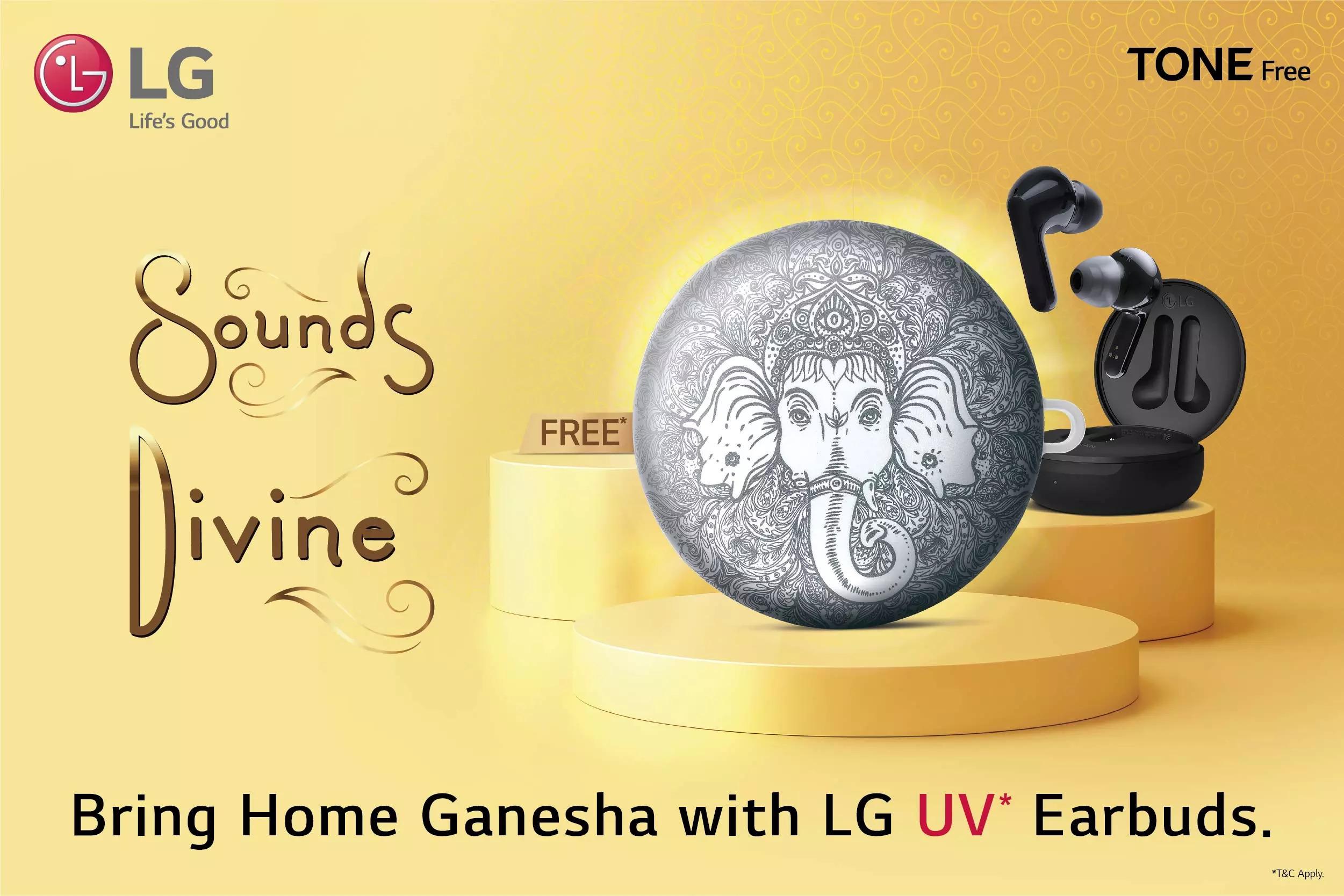 Sounds Divine_Digital Banner_1200x800px (1)