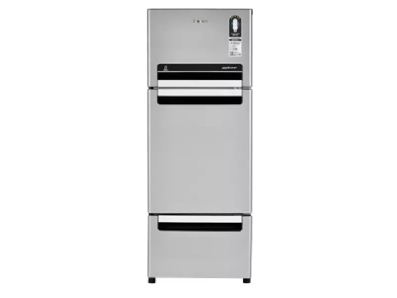 Whirlpool 260 L Frost-Free Multi-Door Refrigerator