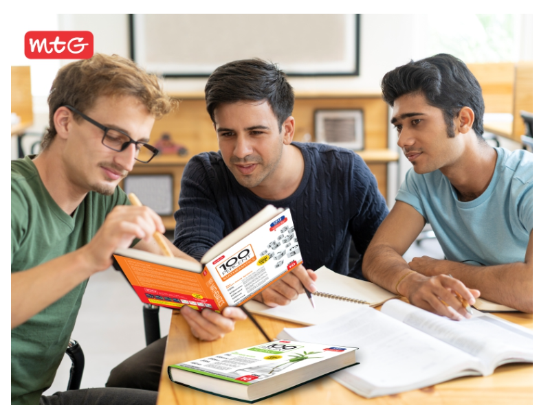 7 Preparation Tips to be Exam Ready for CBSE class- 10th Term-1 Exams 2021-22.