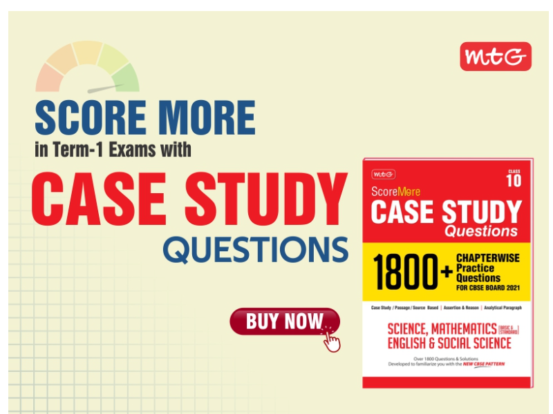 , 7 Preparation Tips to be Exam Ready for CBSE class- 10th Term-1 Exams 2021-22., The World Live Breaking News Coverage & Updates IN ENGLISH