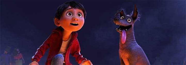 Coco Movie Showtimes Review Songs Trailer Posters News Videos Etimes Coco was released about a year ago, it is not possible to make a sequel this soon, if there is going to be a sequel that it won't be for some years. coco movie showtimes review songs