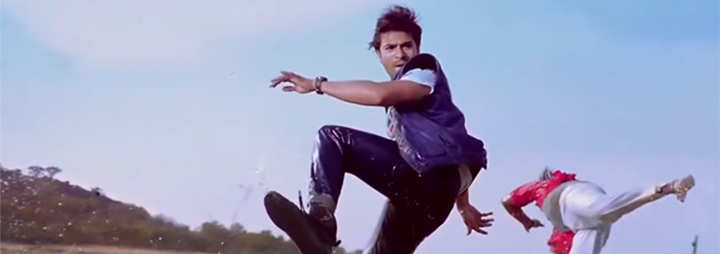 Yevadu 2 Movie Showtimes Review Songs Trailer Posters News Videos Etimes