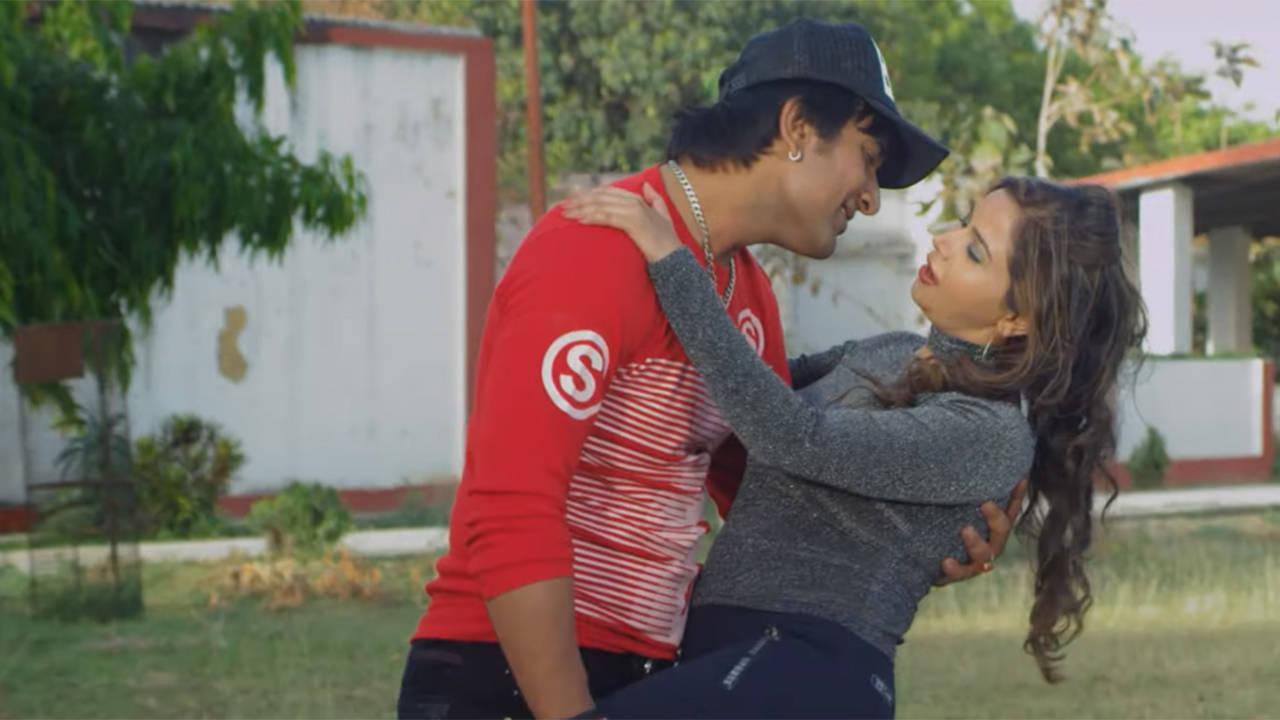 Dil Diya Jaan Bhi Denge Movie Showtimes Review Songs Trailer Posters News Videos Etimes
