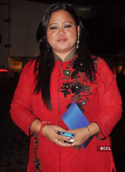 Telly Chakkar New Talent Awards