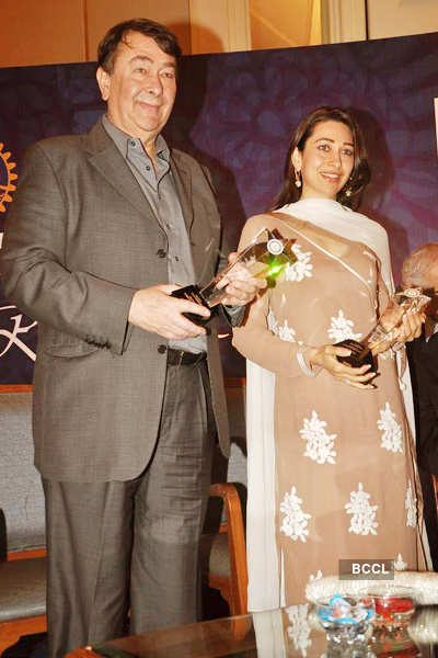 'Rotary Excellence Awards 11'