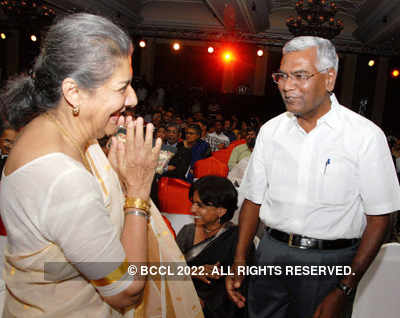 Social Impact Awards 2011