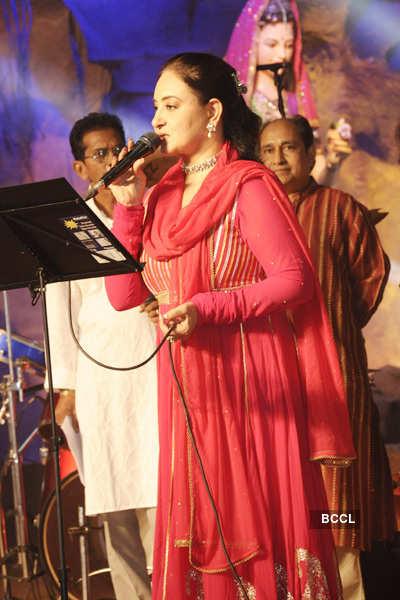 SPPA Mahotsav 2011