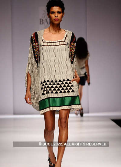 WIFW'11: Day 5: Vineet Bahl