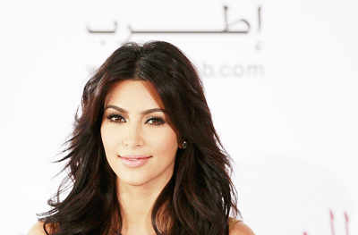 Kim launches 'Millions of Milkshakes'