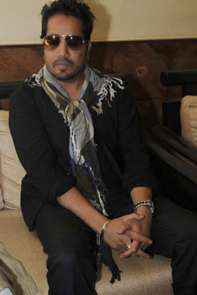 A tribute to singer late Shri Jagjit Singh