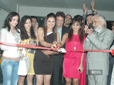 Launch: ITA acting institute