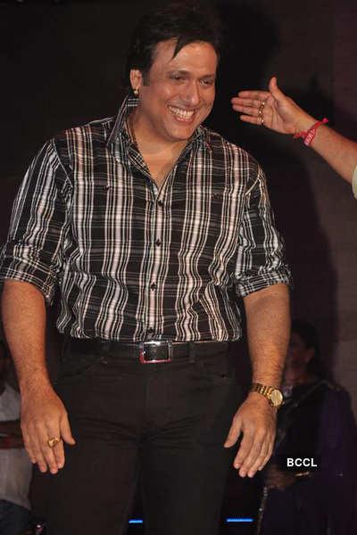 Sanjay Nirupam's Chatt Pooja