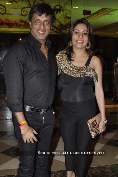 Bombay Times 17th anniv. party- 3
