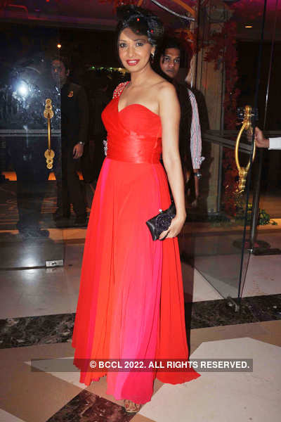 Bombay Times 17th anniv. party- 4