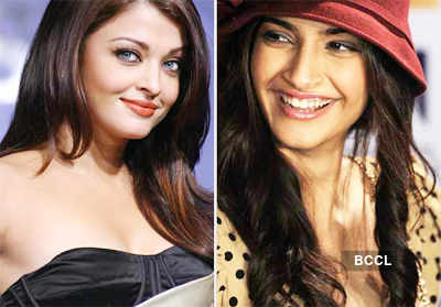 Biggest catfights in Bollywood!
