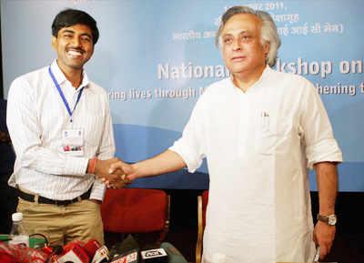 Sushil Kumar turns down 'Bigg Boss' offer