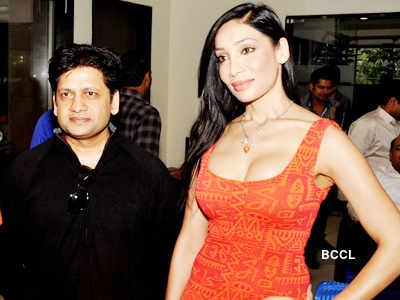 Mahurat: movie 'Bhai Ka Maal Hai'