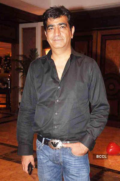 First look: 'Ek Main Aur Ekk Tu'