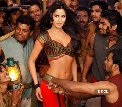 B'wood's highest paid actresses