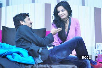 Juhi Parmar wins 'Bigg Boss 5'