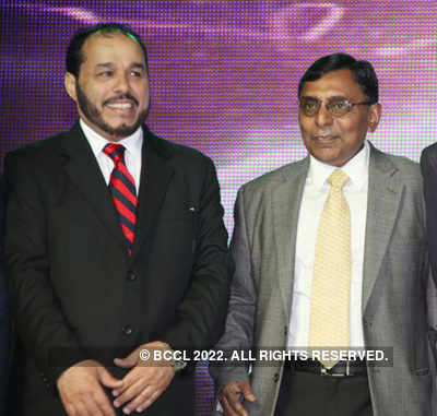 Vikramjit hosts 'The Spirit of Life'