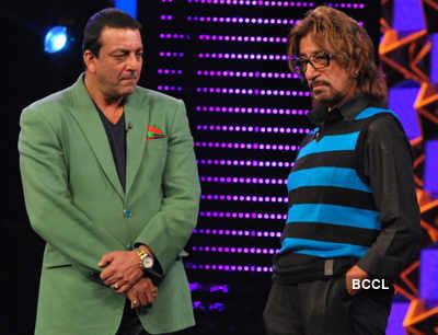 Salman owes me an apology: Shakti Kapoor