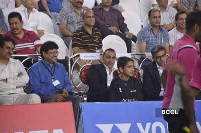 Rahul, Prakash at Tata Open finals