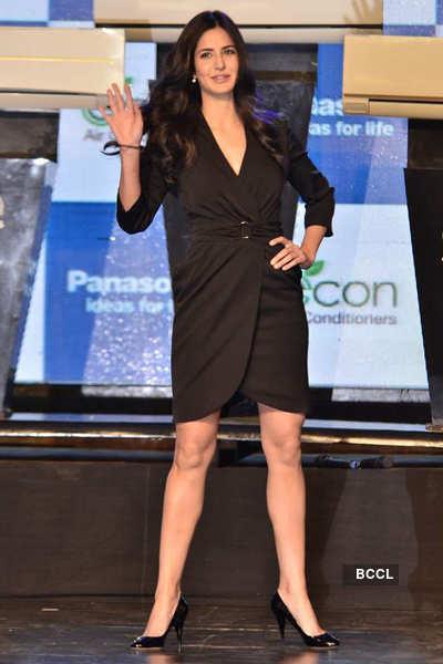Kat launches Panasonic ACs