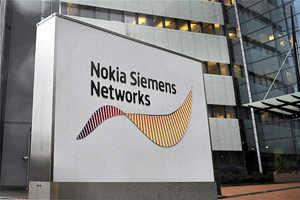 Nokia Siemens Networks, 17,000 jobs | Gadgets Now