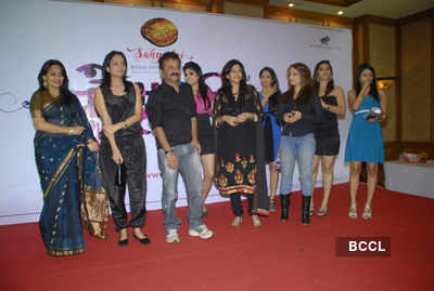 'Indrakshi' calendar launch