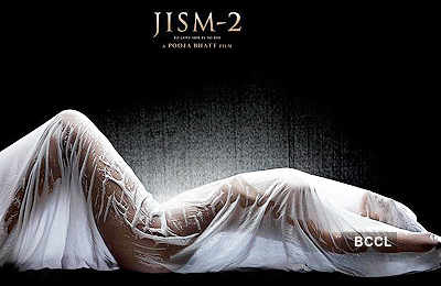 Sunny Leone is on board for 'Jism 2'