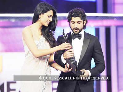 57th Idea Filmfare 'Critics' Awards: Winners
