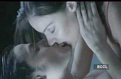 Kunal Khemu's lovemaking video leaked!