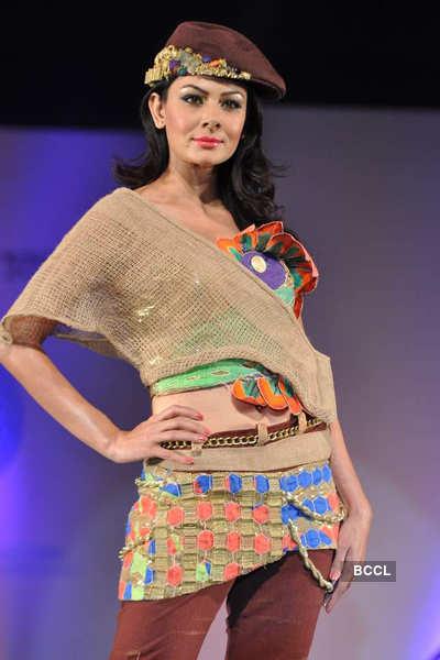 'Tvashtar 2012'