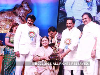 Nandi Film Awards
